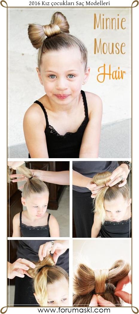 Покажите как делают прически для коротких волос
